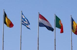 bandiera, definizioni per una bandiera