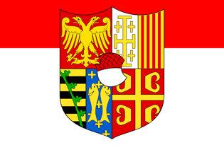 Bandiera Monferrato