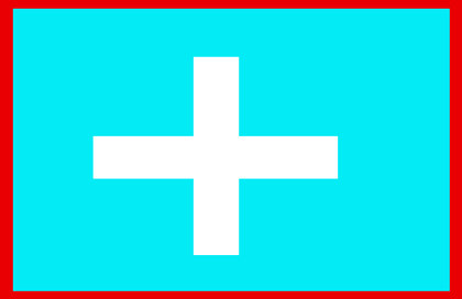 Bandiera Carnia
