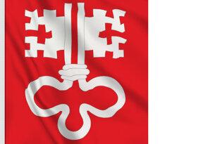 Bandiera Nidwalden