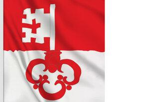 Bandiera Obwalden