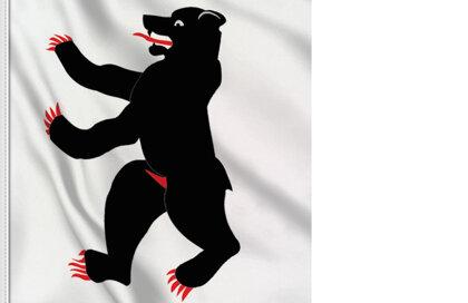 Bandiera Appenzell-Innerrhoden