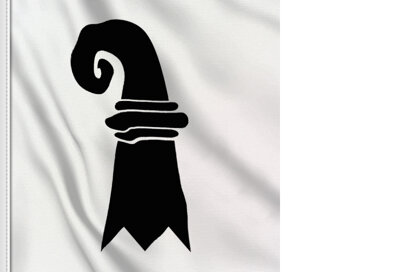 Bandiera Basilea