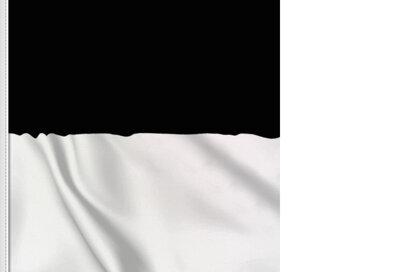 Bandiera Friburgo