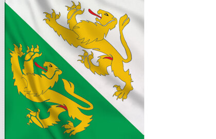 Bandiera Thurgau
