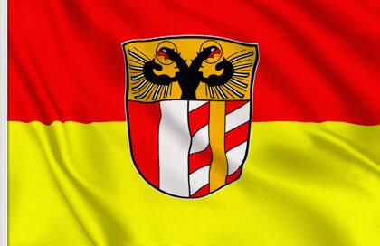 Bandiera Svevia