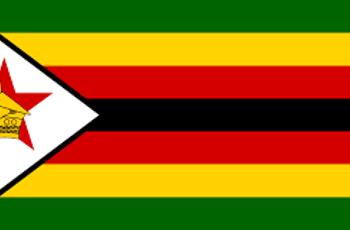 5 CURIOSITÀ SULLA BANDIERA DELLO ZIMBABWE