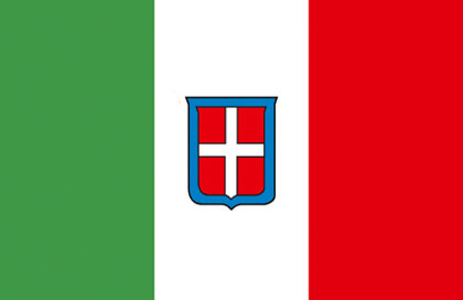 Bandiera Regno d'Italia
