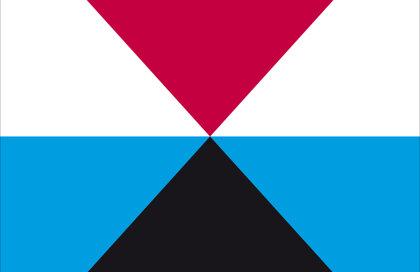 Bandiera indipendente di Catania