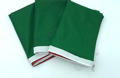 Bandiera Italia Offerta