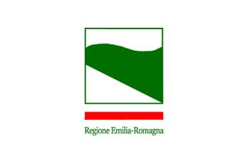 STORIA DELLA BANDIERA DELL'EMILIA ROMAGNA